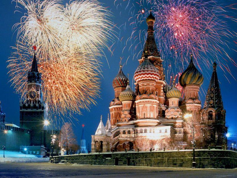 Календарь в 2012 году в украине
